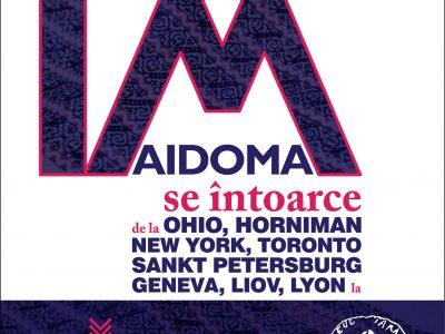 IA Aidoma